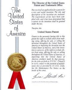 Not_1379924908_USA_Patent