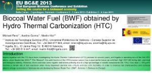 Not_1379925165_EUBCE_Conf