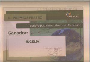Not_1381499979_Premio_Perseo_hor_lr