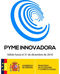 Not_1450177132_pyme_innovadora_mineco-SP_web-2018