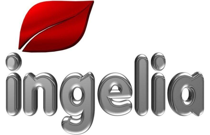 Ingelia Technologies